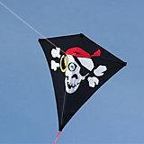 Drachen Pit Pirat