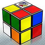 """Головоломка """"Кубик Рубика 2х2"""", Rubik's"""