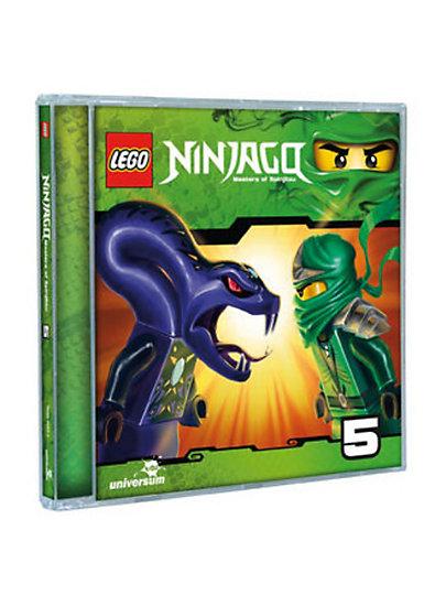ninjago das jahr der schlangen filme