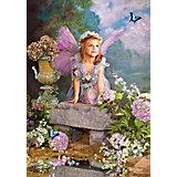 """Пазлы """"Весенний ангел"""", 1500 деталей, Castorland"""