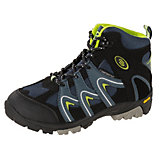 Kinder Outdoorschuhe VISION HIGH, Tex