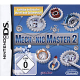 NDS Mechanic Master 2