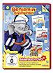 DVD Benjamin Blümchen Bilderbuch DVD 3