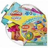 Play-Doh Банка со сладостями