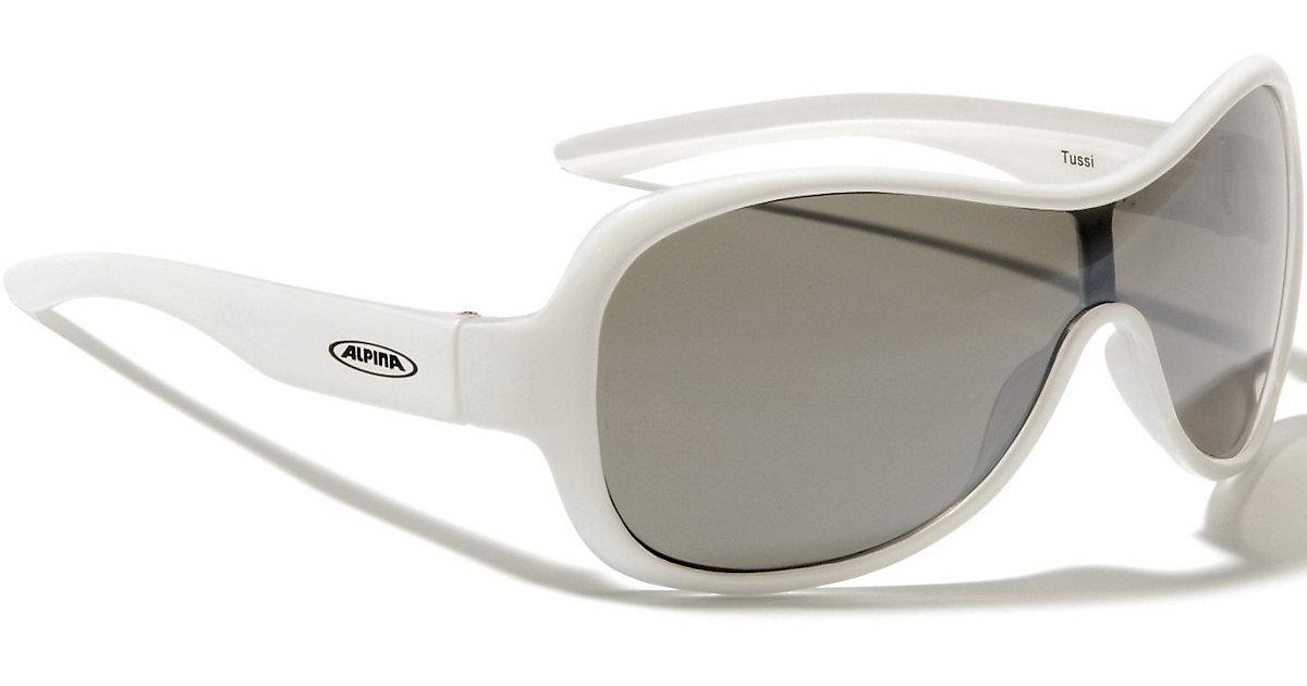 alpina sonnenbrille preisvergleich die besten angebote online kaufen. Black Bedroom Furniture Sets. Home Design Ideas