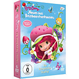 DVD Emily Erdbeer - Die kompletten Geschichten aus Bitziberchenhausen (6 DVDs)