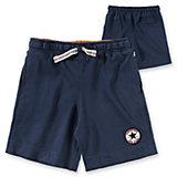 CONVERSE Shorts für Jungen