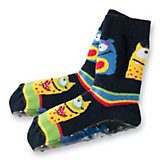Носки для мальчика Ewers