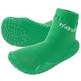 Kinder Aqua-Socken