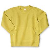 LIVING CRAFTS Kinder Sweatshirt Organic Cotton