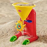 Sand & Wassermühle Mini, 26 cm