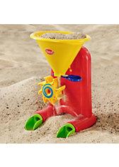 Sand & Wassermühle Mini