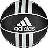 adidas Performance Basketball , schwarz