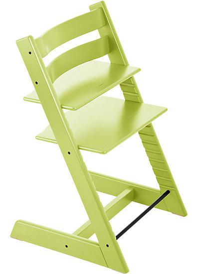 TRIPP TRAPP® Hochstuhl, Limited Edition, Green