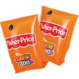 Fisher Price Schwimmhilfen 11 - 30kg