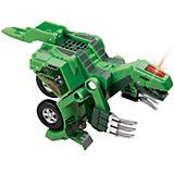 Switch & Go Dinos - Therizinosaurus