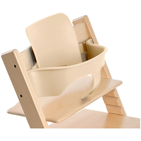 Tripp Trapp® BABY SET™, Natural
