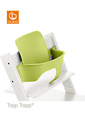 Tripp Trapp® BABY SET™, Green