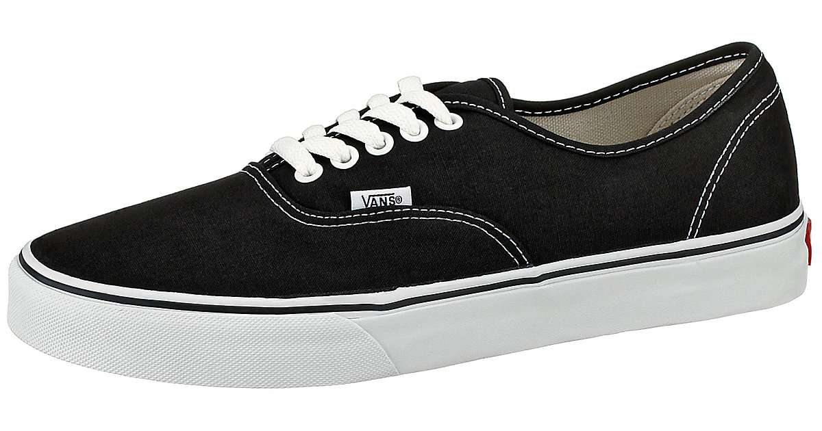 VANS Authentic Sneakers Gr. 38