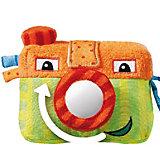 ministeps® - Meine allererste Kamera