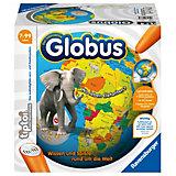 tiptoi®: Interaktiver Globus