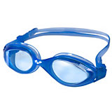 ARENA Kinder Schwimmbrille FLUID SMALL