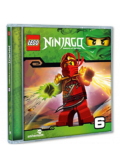 ninjago das jahr der schlangen folge 13