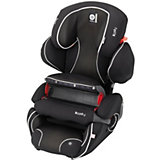 Auto-Kindersitz Guardian Pro 2, Racing Black, 2015