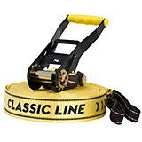 Gibbon Slackline Classic 15m