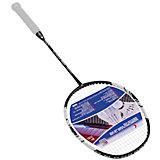 Karbon-Badminton Schläger