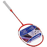 Carbon-Badminton Schläger