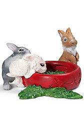 Schleich Farmlife: 13725 Kaninchenjungen