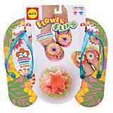 Flower Flips - groß
