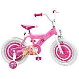 Barbie Fahrrad 16 Zoll