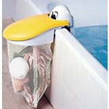 Spielzeug-Badewannennetz Pelikan