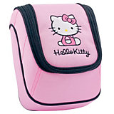 3DS Hello Kitty Mini Rucksack HK911 (für Nintendo DSLite/DSi/DSiXL/3DS/3DSXL)