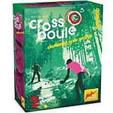 Crossboule Set Forest