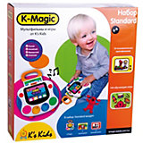 "Набор K-Magic ""Standard"", K's Kids"
