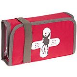 Erste-Hilfe-Täschchen unbefüllt, First Aid Kit