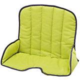 Sitzverkleinerer für Hochstuhl Tamino, apfelgrün