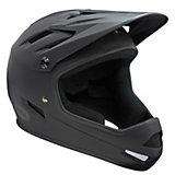 Bell BMX Fahrradhelm SANCTION 13 schwarz