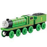 Thomas und seine Freunde -  Henry (Holz)