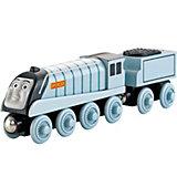 Thomas und seine Freunde -  Spencer (Holz)