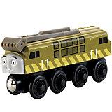 Thomas und seine Freunde -  Diesel 10 (Holz)