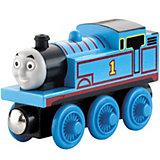Thomas und seine Freunde - Thomas (Holz)