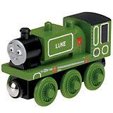 Thomas und seine Freunde - Luke (Holz)