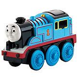 Thomas und seine Freunde - Thomas (Holz, batteriebetrieben)