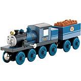 Thomas und seine Freunde -  Ferdinand (Holz)