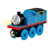 Thomas und seine Freunde -  Thomas (Holz mit Sound)