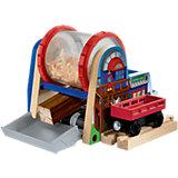 Thomas und seine Freunde - Holz Zerkleinerer (Holz)